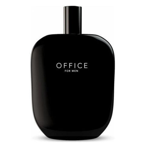 Fragrance One Office for Men decant.jpeg