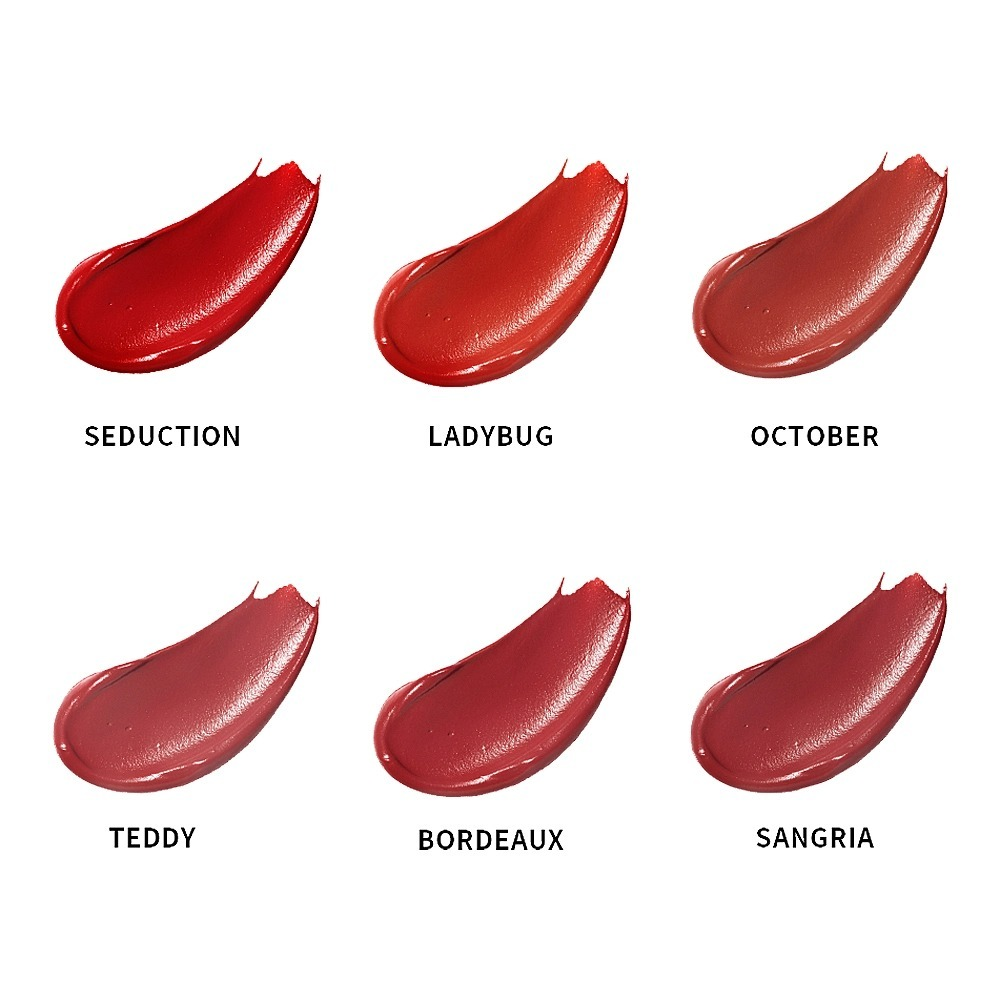 Red Collection.jpg