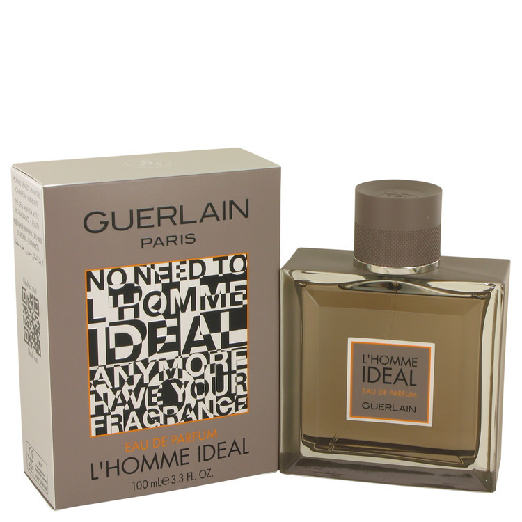 Guerlain L'Homme Ideal EDP decant.jpg