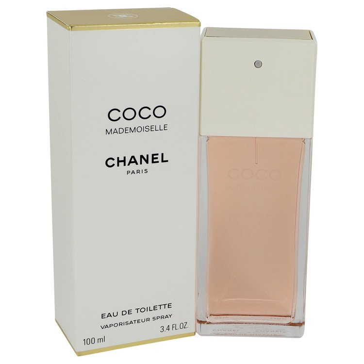 Chanel Coco Mademoiselle EDT decant.jpg