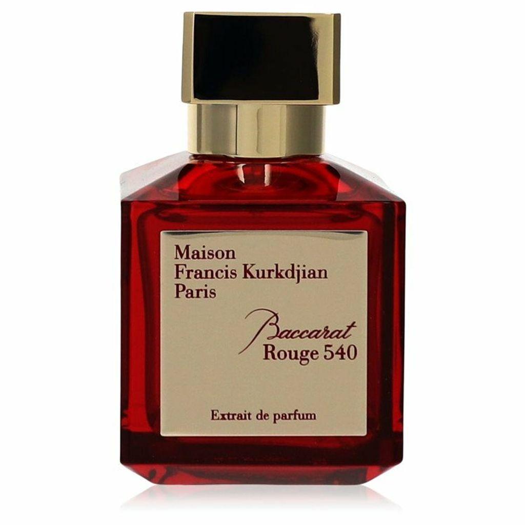 Maison Francis Kurkdjian Baccarat Rouge 540 Extrait de Parfum decant.jpg