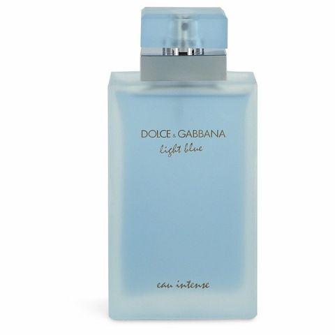 Dolce & Gabbana Light Blue Eau Intense Women decant.jpg