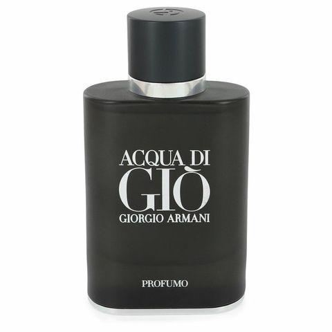 Giorgio Armani Acqua Di Gio Profumo decant.jpg