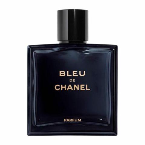 Chanel Bleu de Chanel Parfum decant.jpg