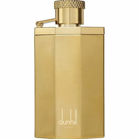 Dunhill Desire Gold decant.jpg
