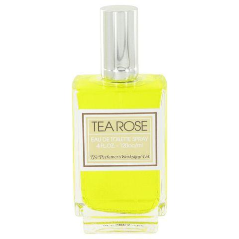 Perfumers Workshop Tea Rose decant.jpg