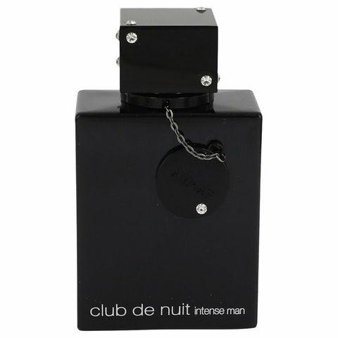 Armaf Club De Nuit Intense Men decant.jpg