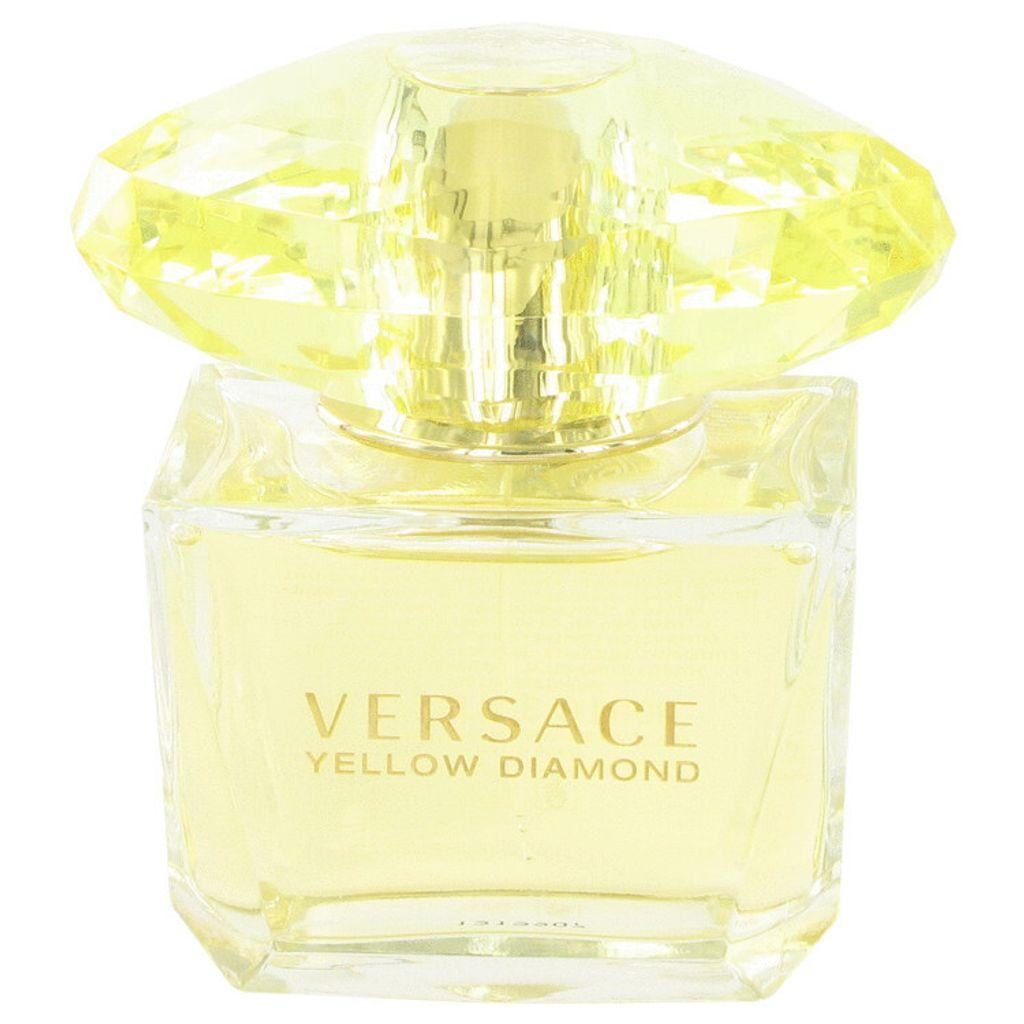 Versace Yellow Diamond decant.jpg