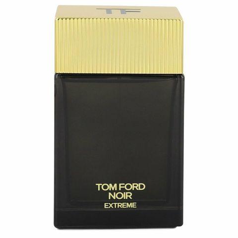 Tom Ford Noir Extreme decant.jpg
