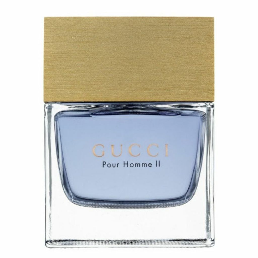 Gucci Pour Homme II decant.jpg