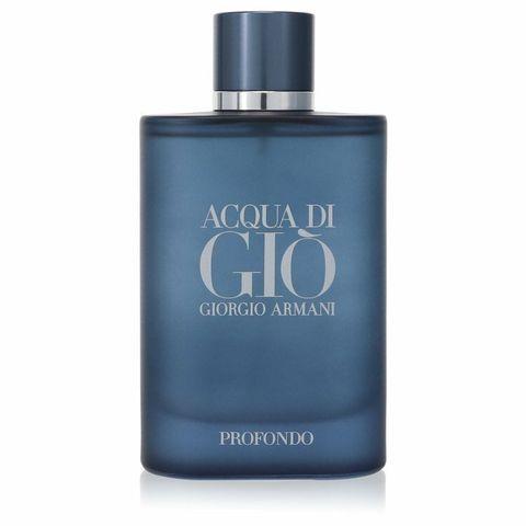 Giorgio Armani Acqua Di Gio Profondo decant.jpg
