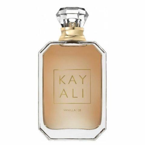 Huda Beauty Kayali Vanilla decant.jpg
