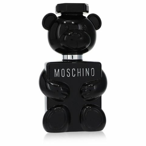 Moschino Toy Boy decant.jpg