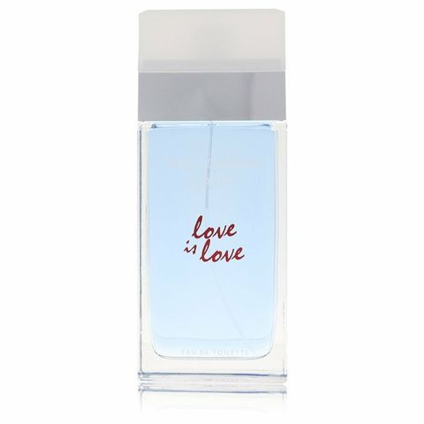 Light Blue Love Is Love decant.jpg