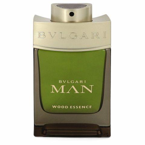 Bvlgari Man Wood Essence decant.jpg