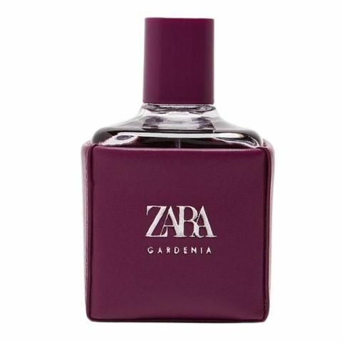 Zara Gardenia decant.jpg