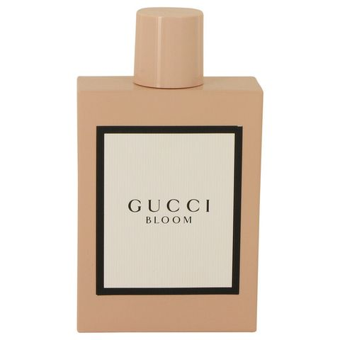 Gucci Bloom decant.jpg