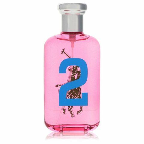 Ralph Lauren Big Pony Pink 2 decant.jpg