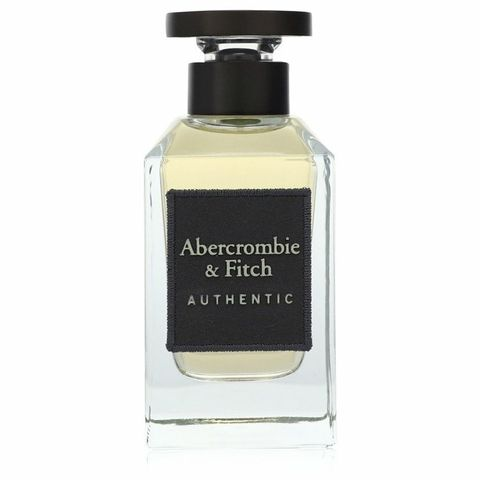 Abercrombie & Fitch Authentic Men decant.jpg