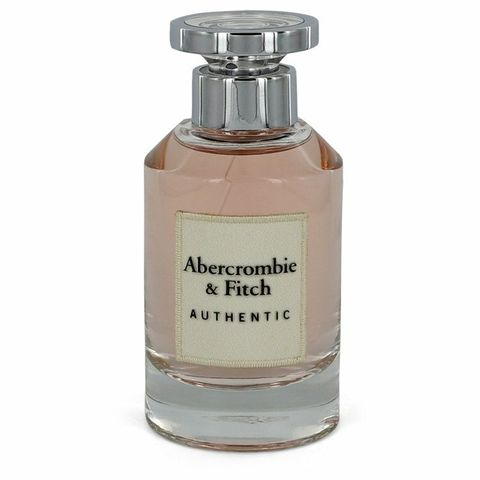 Abercrombie & Fitch Authentic Women decant.jpg