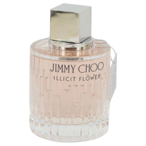 Jimmy Choo Illicit Flower decant.jpg