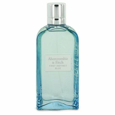 Abercrombie & Fitch First Instinct Blue Women decant.jpg