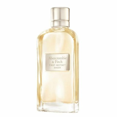 Abercrombie & Fitch First Instinct Sheer Women decant.jpg