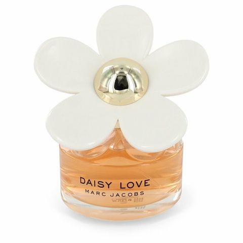 Marc Jacobs Daisy Love decant.jpg