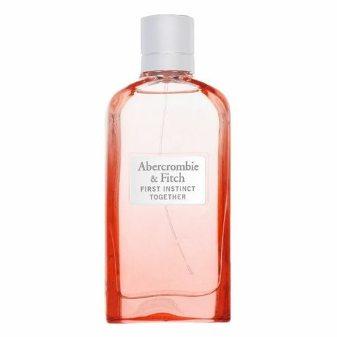Abercrombie & Fitch First Instinct Together Women decant.jpg