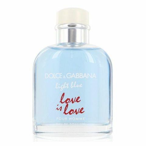Dolce & Gabbana Light Blue Love Is Love Men decant.jpg