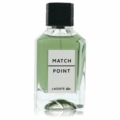 Lacoste Match Point decant.jpg