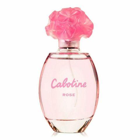 Parfums Gres Cabotine Rose decant.jpg