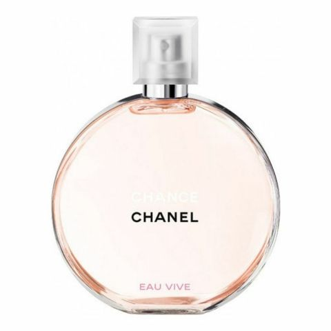 Chanel Chance Eau Vive decant.jpg