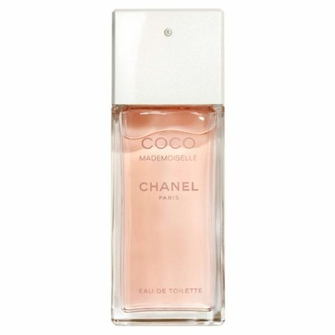 Chanel Coco Mademoiselle decant.jpg