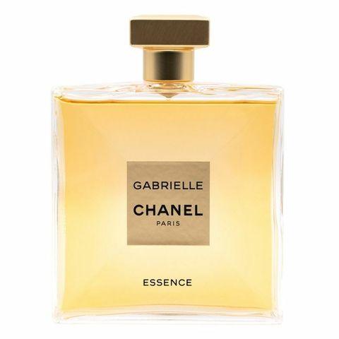 Chanel Gabrielle Essence decant.jpg