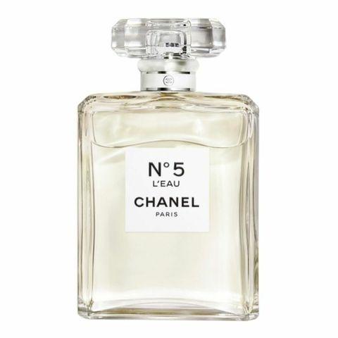 Chanel No.5 L'eau decant.jpg