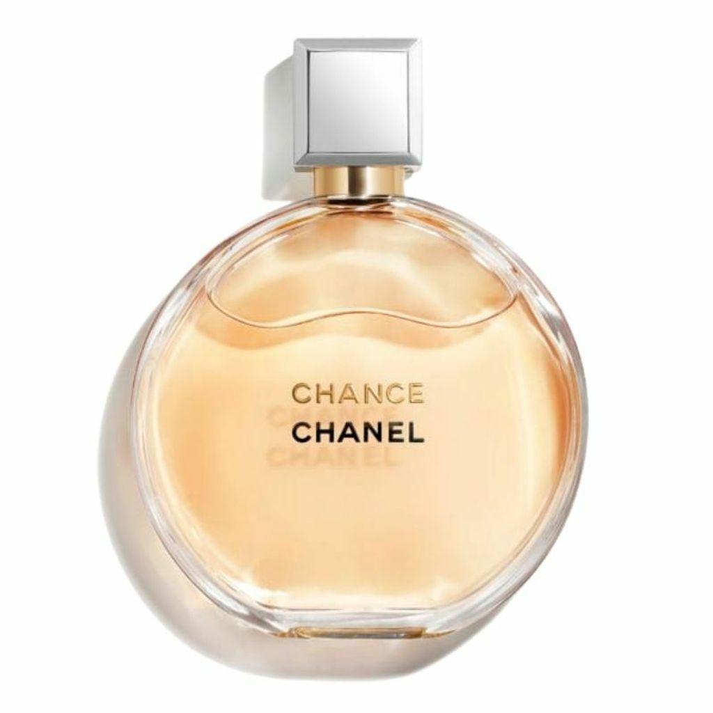 Chanel Chance decant.jpg