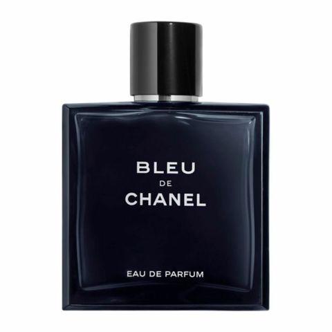 Chanel Bleu de Chanel decant.jpg