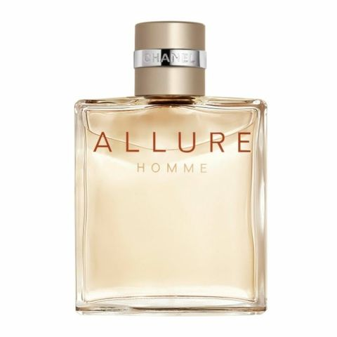 Chanel Allure Homme decant.jpg