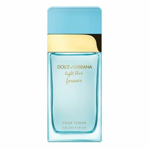 Dolce & gabbana Light Blue Forever Pour Femme decant.jpg