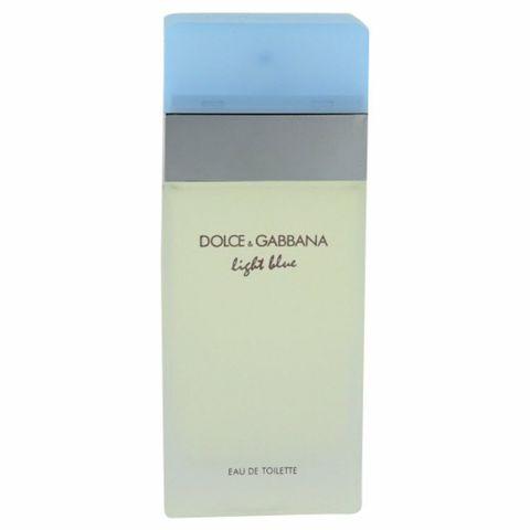 Dolce & Gabbana Light Blue Women decant.jpg