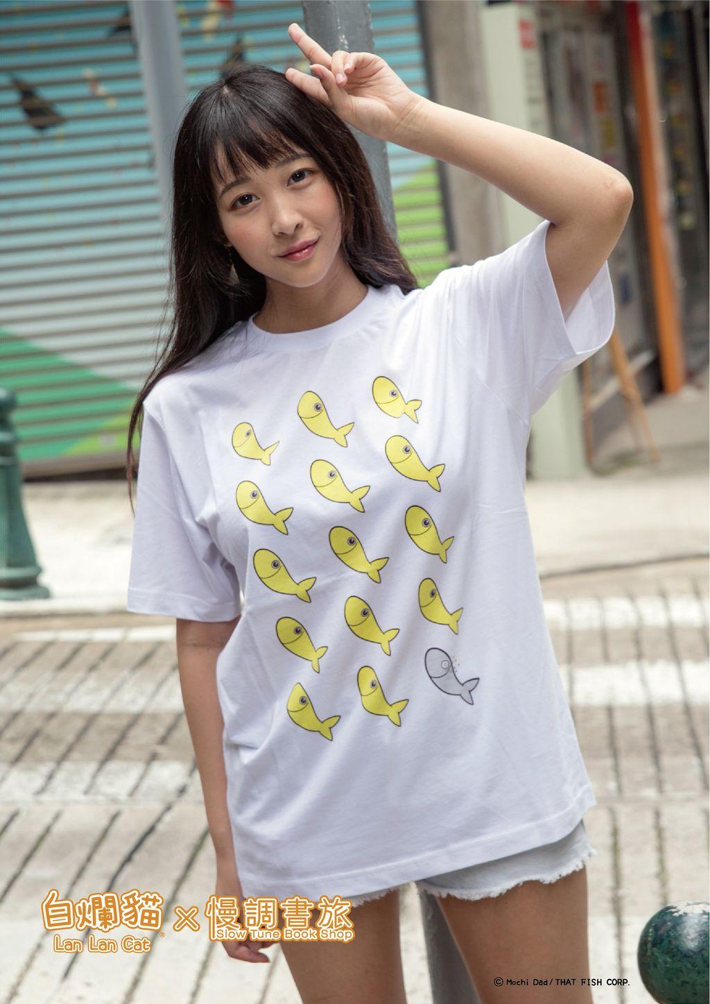 白爛貓T恤完稿_a-07.jpg
