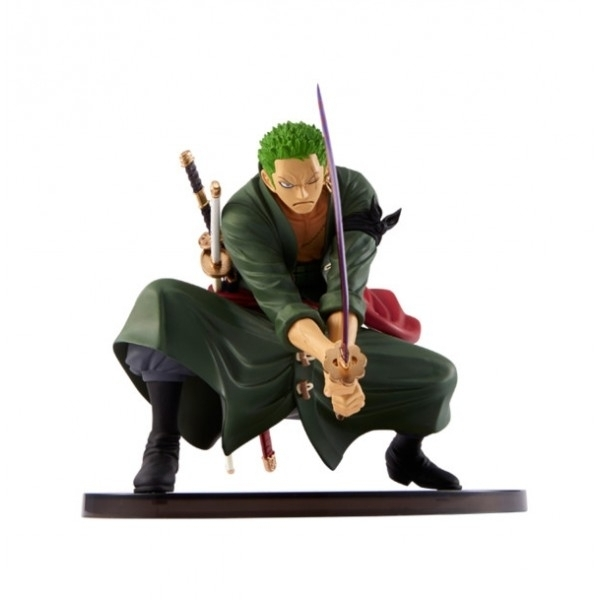 collectables-and-hobbies-action-figures-banpresto-big-zoukeio-zoro-one-piece-sculture-figurine.jpg