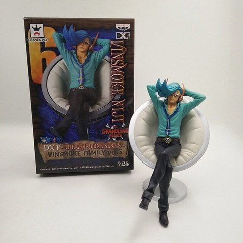 11cm-One-Piece-Vinsmoke-Niji-Action-Figures-Japan-Anime-Pvc-Toys-Brinquedo-DXF-VinsmokeFamily-The-Grandline.jpg_640x640.jpg