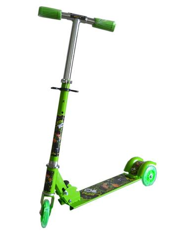 adjustable-foldable-children-kids-scooter-bicycle-green-benten-boltztrading-1607-13-BoltzTrading@58.jpg
