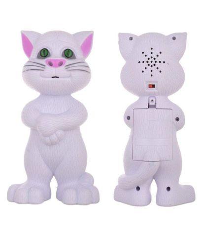 Latest-Talking-Tom-Cat-with-SDL874772583-3-6b1a9.jpg