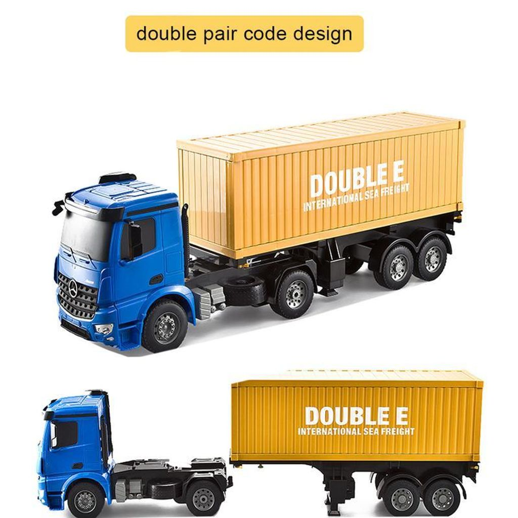 2-4G-E564-001-Container-Truck-Big-Truck-Model-Flat-Transport-Vehicle-Charging-RC-Car-Toy.jpg
