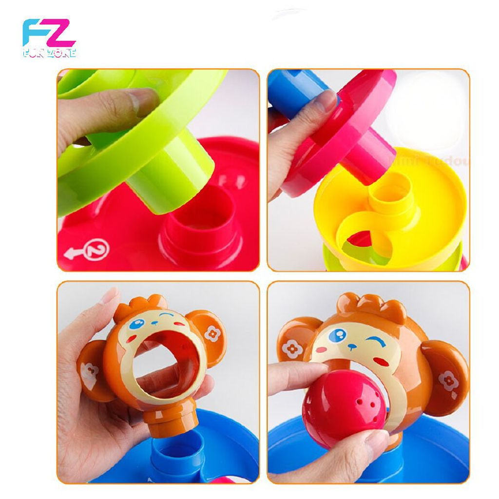 Swirl-Ball-Tower-Roll-Swirling-Ramp-With-3-Balls-Baby-and-Toddler-Development-Educational-Toys-Activity.jpg