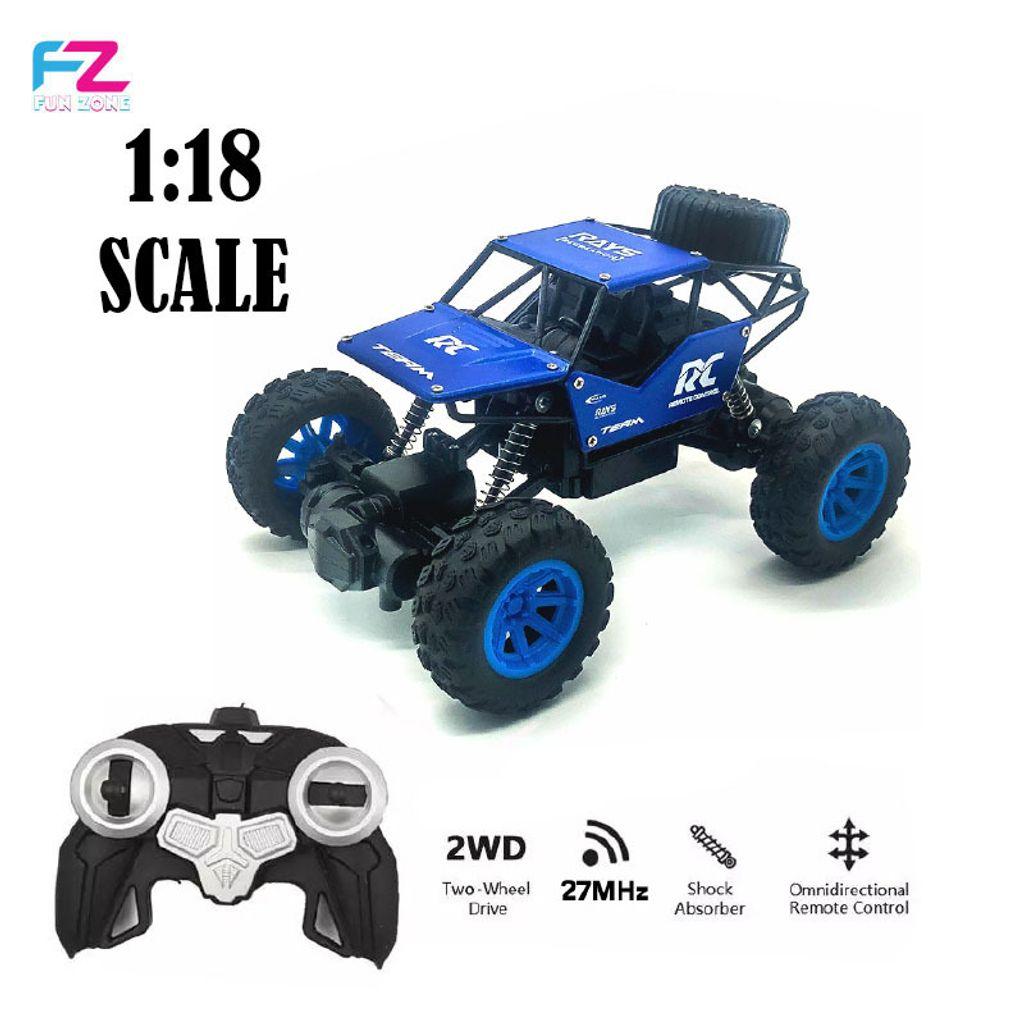 blue rover.jpg