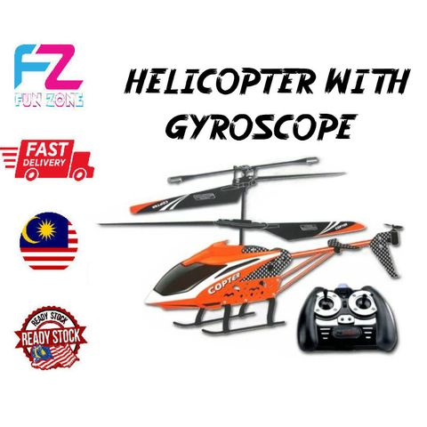 HELICOPTER WITH GYROSCOPE.jpg